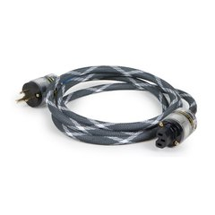 Pro-Ject CONNECT IT POWER CABLE 230V 16A 1,5m-E