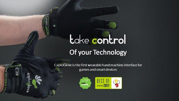 Игровые автоматы перчатки карты играть с компьютером бесплатно и без регистрации