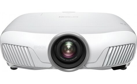 Epson EH-TW9400w Multimedia Projector (V11H928040)