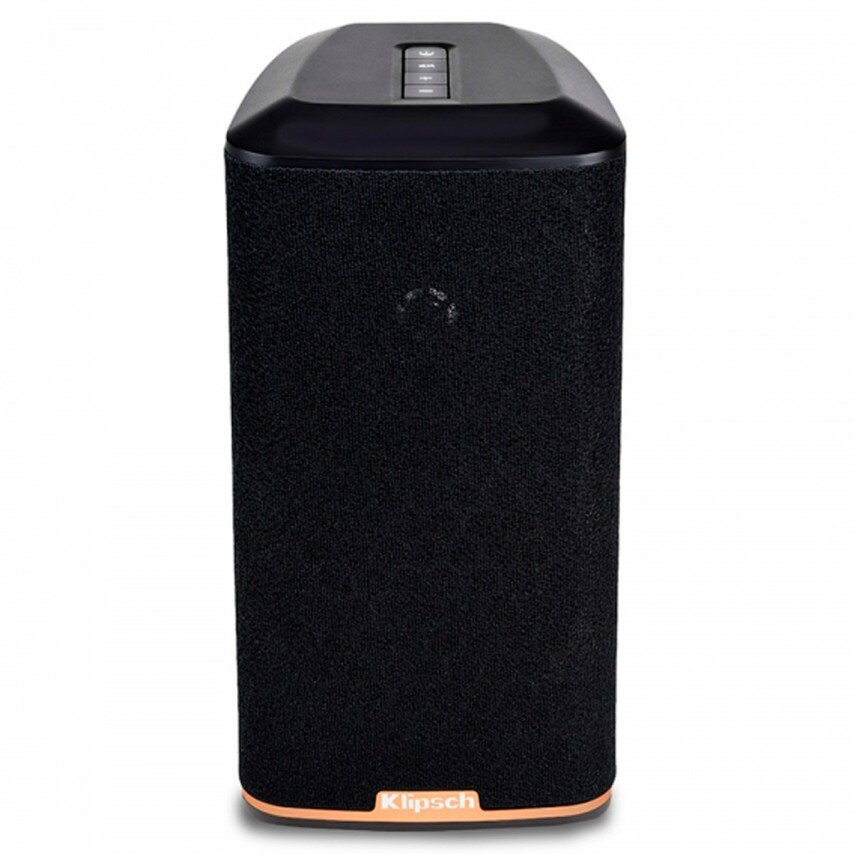 Klipsch RW-1 Wireless Speaker CE