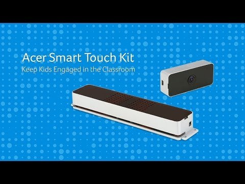 efc7ba45d ACER SMART TOUCH KIT Acer Проекторы 7 965 грн