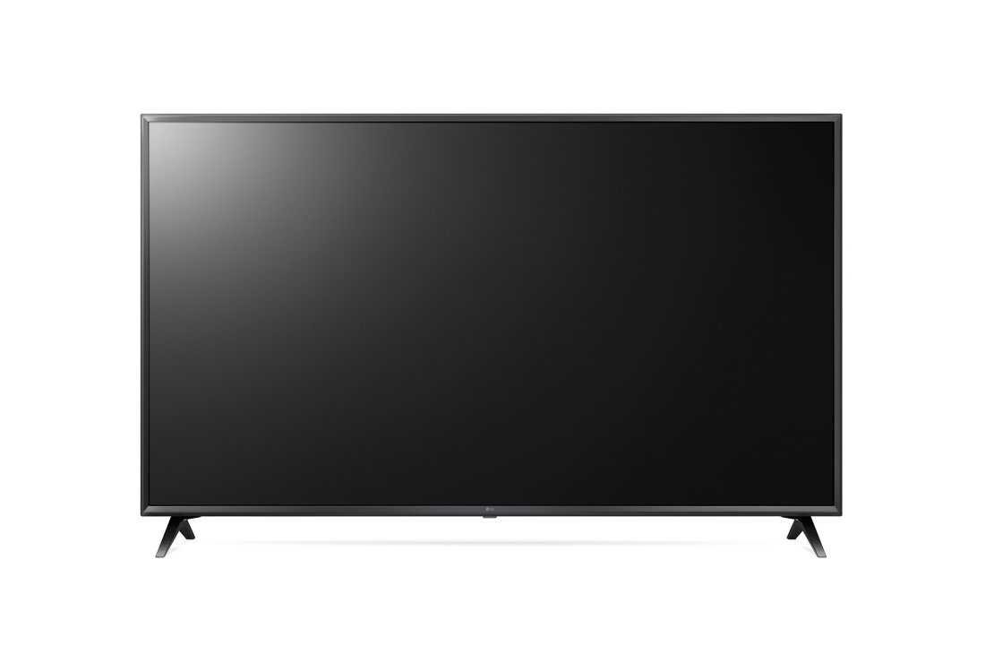 "Телевізор LED UHD LG 43"" 43UK6300PLB"