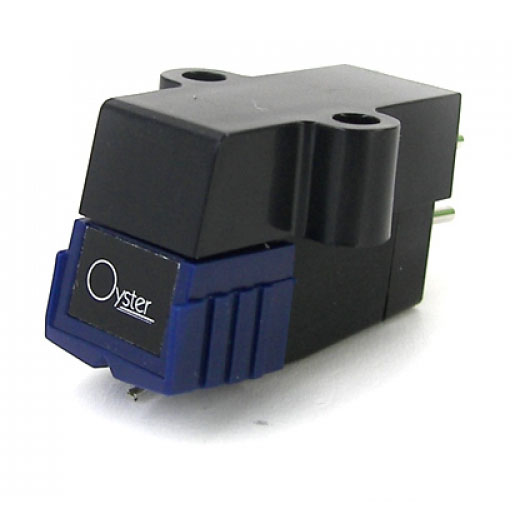 Sumiko cartridge Oyster